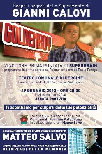 Gianni_flyer