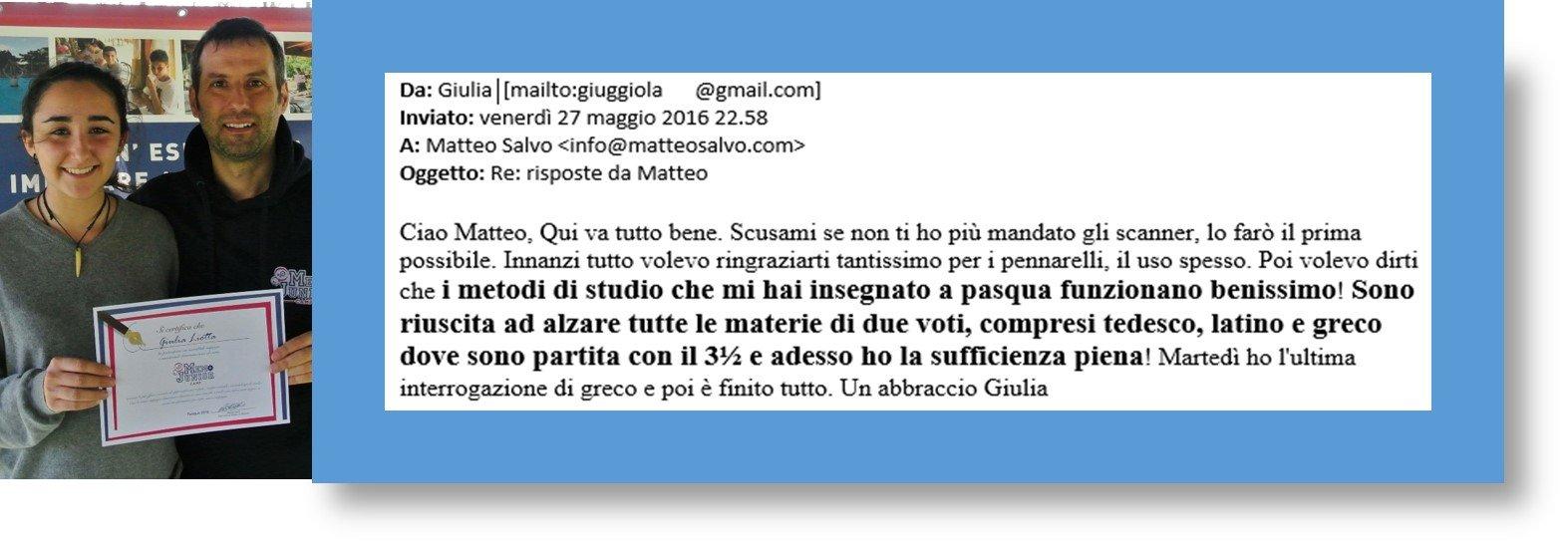 mail11