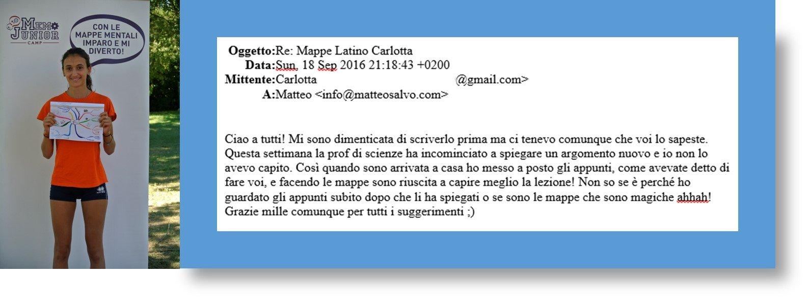 mail_carlotta