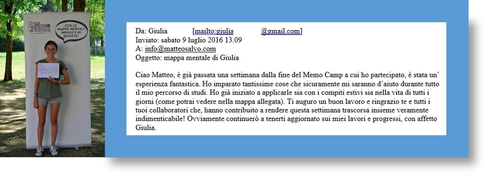 mail_giulia