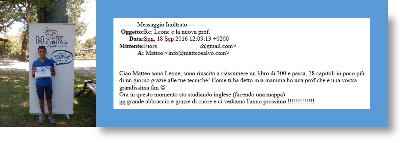 mail_leone
