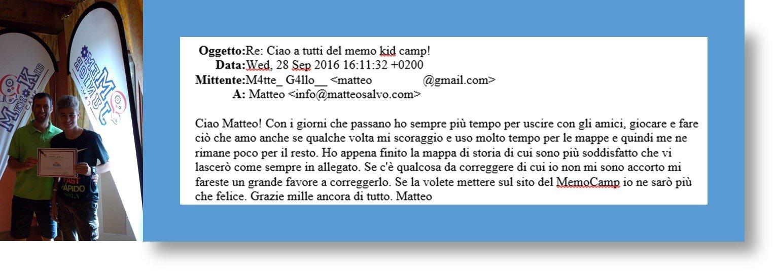 mail_matteo