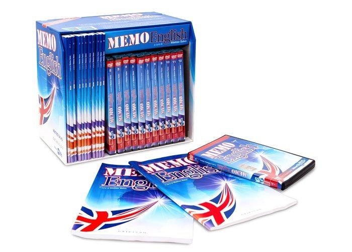 Memo-English-5