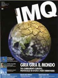copertina-imq