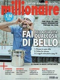 copertina-millionaire-feb14