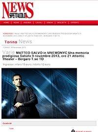 copertina_news_spettacolo_nov13