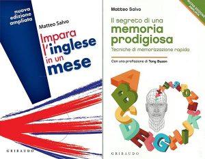 copertine-memoria-e-inglese