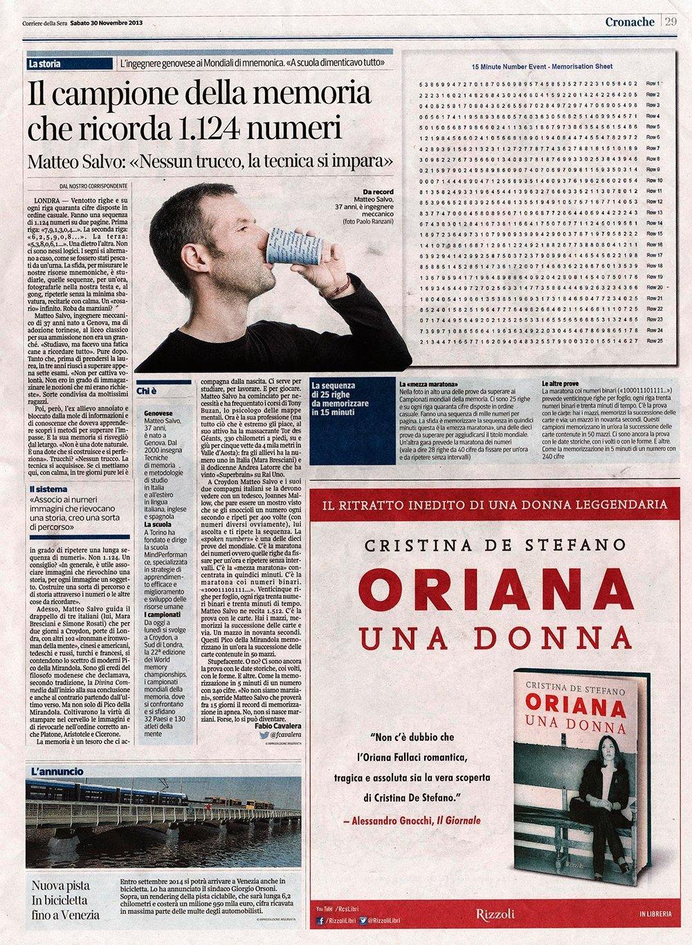corrieredellasera-nov2013