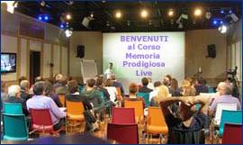 corso_napoli