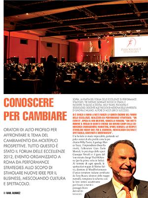 forum delle eccellenze 2012-copertina