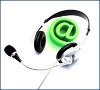 headset_coaching_memolive