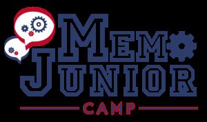 logo_MemoJunior
