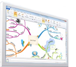 software-mappe